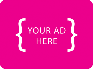 Private Sellers – Your Car Advert Here for FREE When You Select £4.00 Unlimited Package
