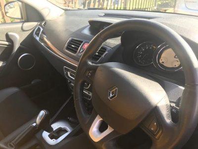 Find cars under £1,000