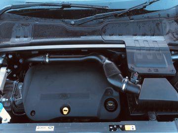 Range Rover Evoque ED4 Tech Edition / Diesel/ 57mpg / £125 tax