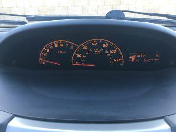 2010 Toyota Yaris TR VVT-I 1.3 Petrol – Mot 04/22 – £30 Road tax – 1 Prev owner